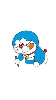 Essay My Favourite Cartoon Character Doraemon